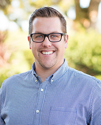Ryan Fink