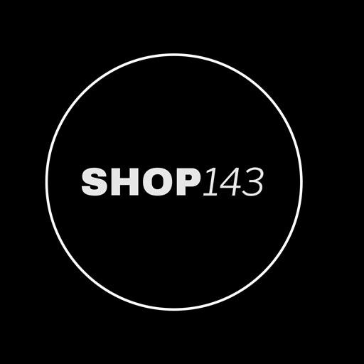 Shop143